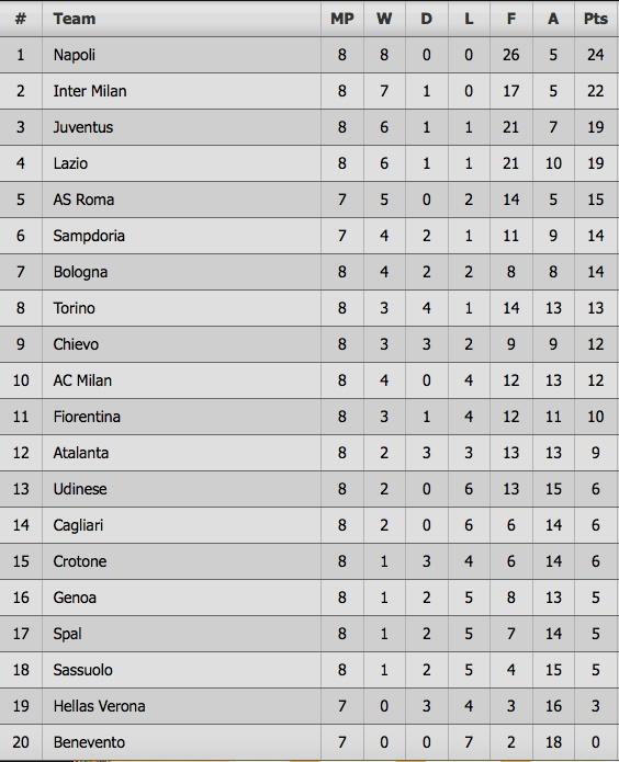 tran Inter Milan vs AC Milan anh 15