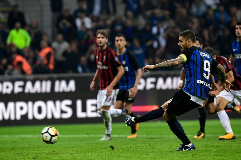 tran Inter Milan vs AC Milan anh 10