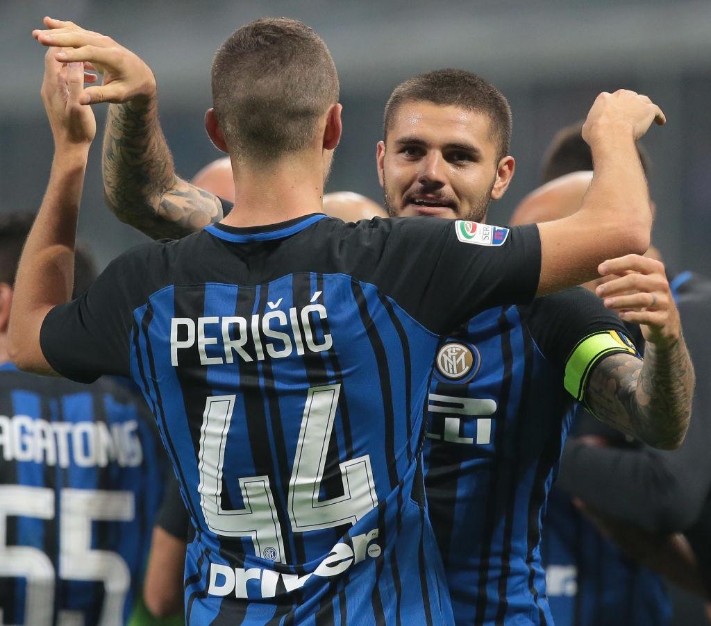 tran Inter Milan vs AC Milan anh 8