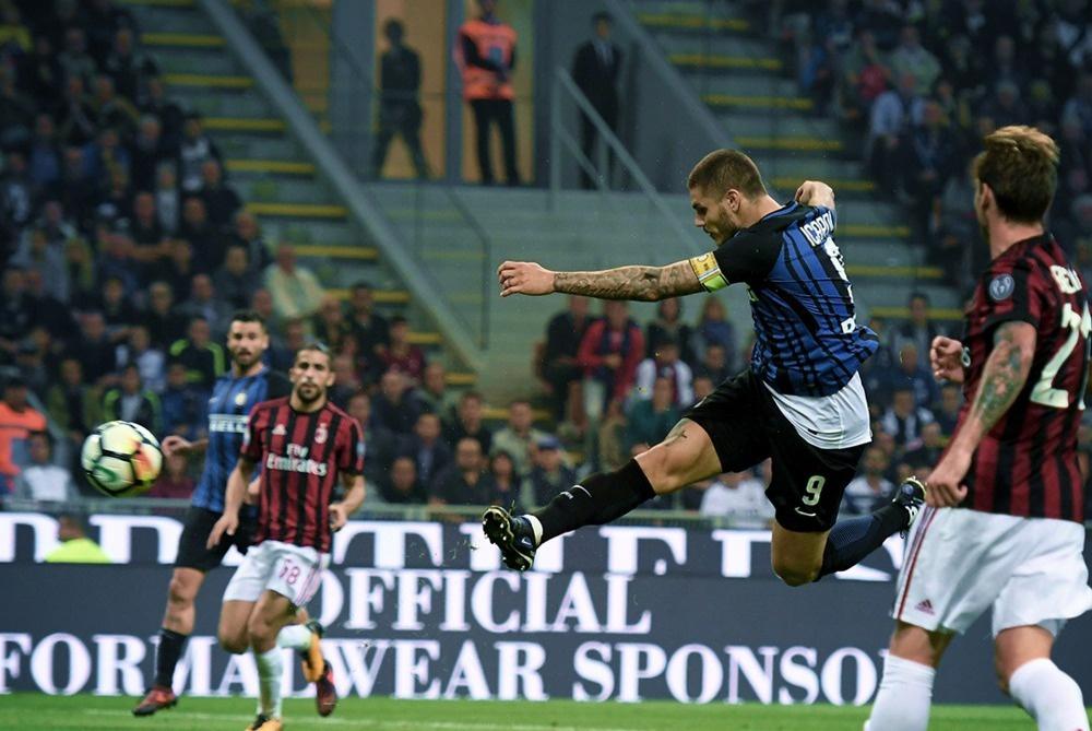 tran Inter Milan vs AC Milan anh 7