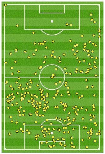 Neymar bi treo gio, Cavani ghi 2 ban giup PSG thang Nice hinh anh 8