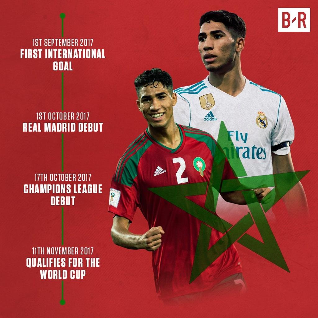 Xac dinh xong 5 doi tuyen chau Phi du World Cup 2018 hinh anh 6