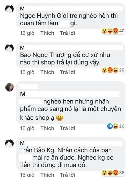 Truong The Vinh to nhan hang anh 8