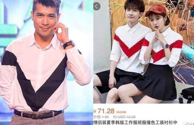 Toan canh nhan hang bi Truong The Vinh to dinh 'lien hoan phot' hinh anh 6