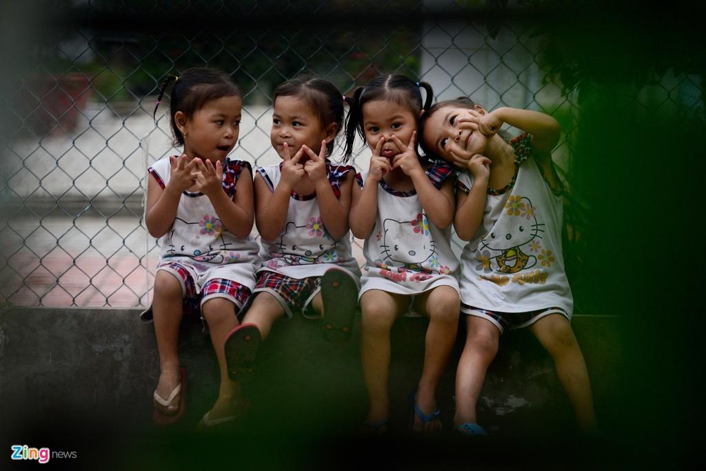 Chi em gai sinh tu Viet, Nam, Hanh, Phuc hinh anh 18