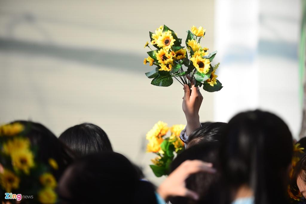 Tet Nguyen tieu cua nguoi Hoa anh 16