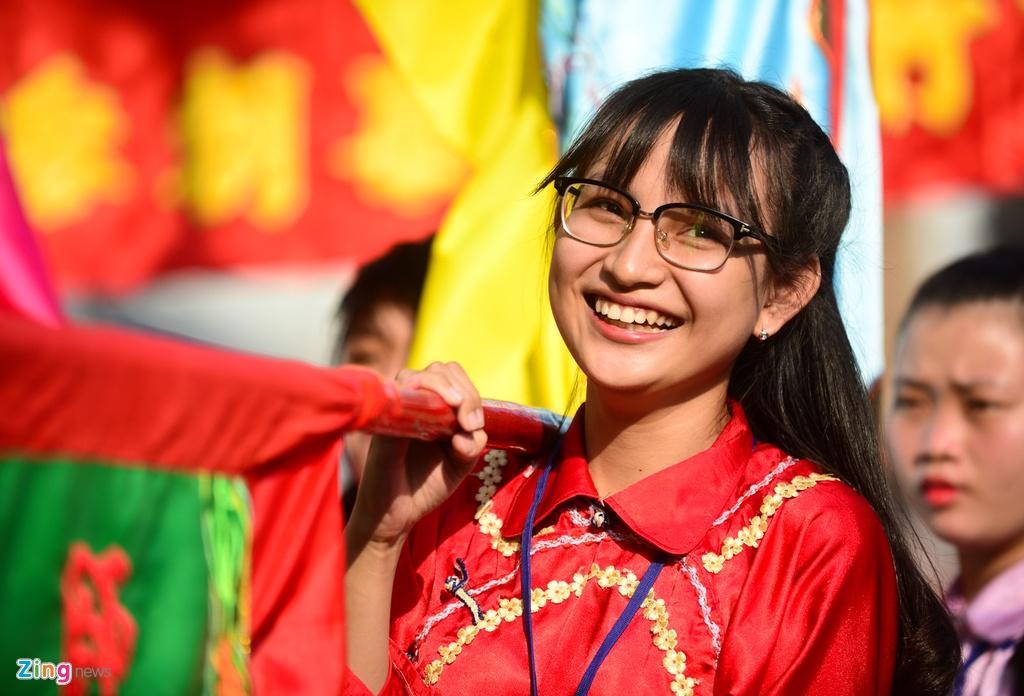 Tet Nguyen tieu cua nguoi Hoa anh 18