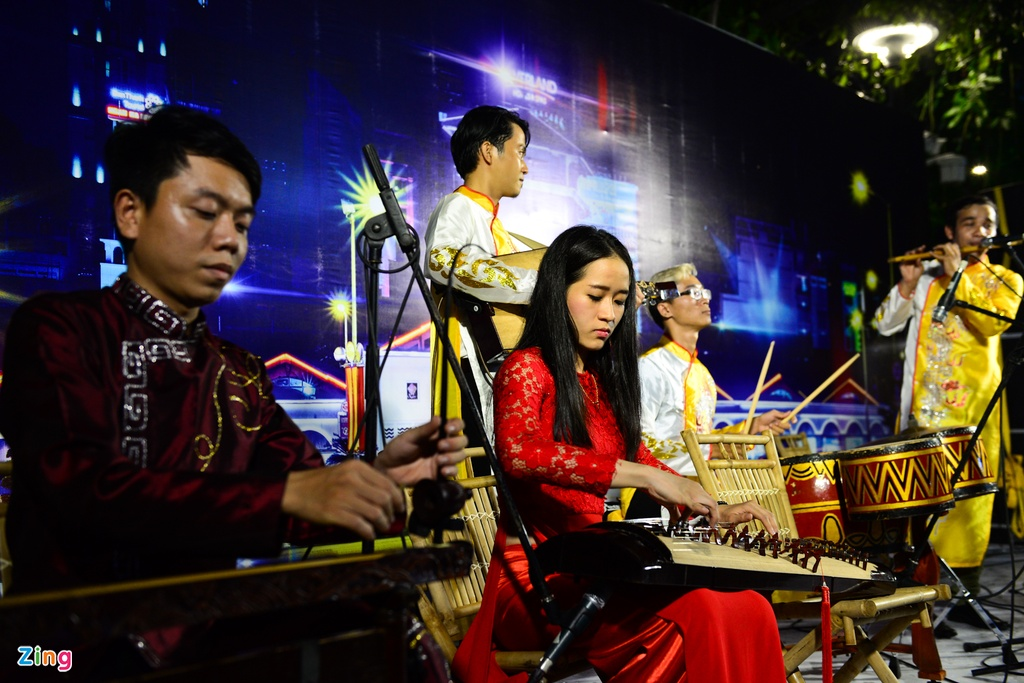 Nghe thuat duong pho anh 5