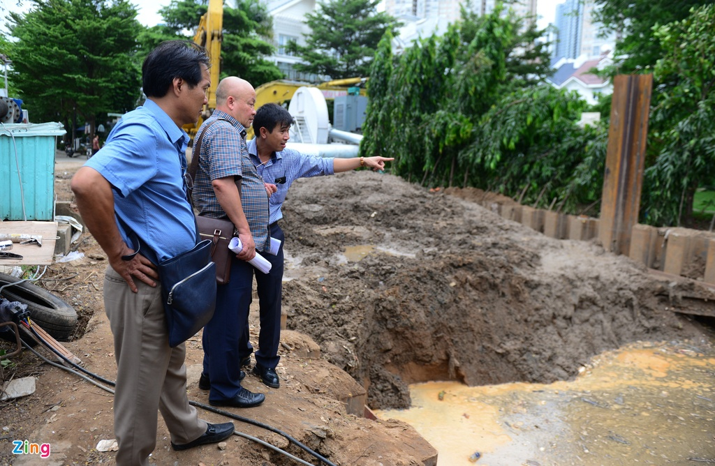 Tram bom Nguyen Huu Canh anh 11