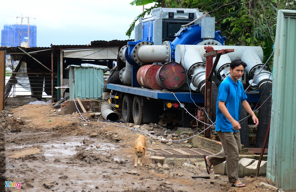 Tram bom Nguyen Huu Canh anh 16