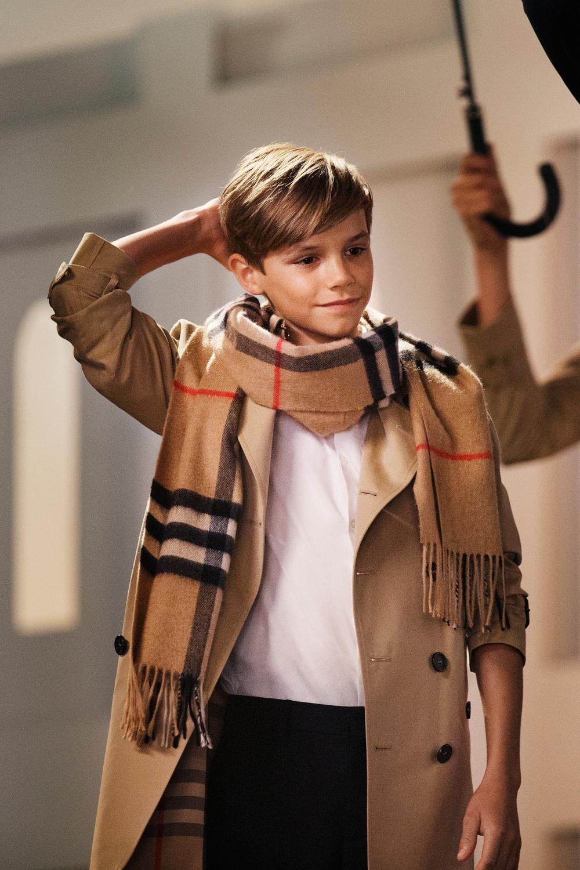 Beckham anh 2