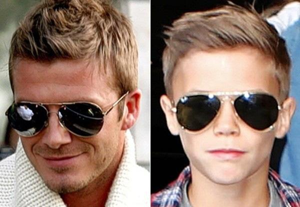 Beckham anh 6