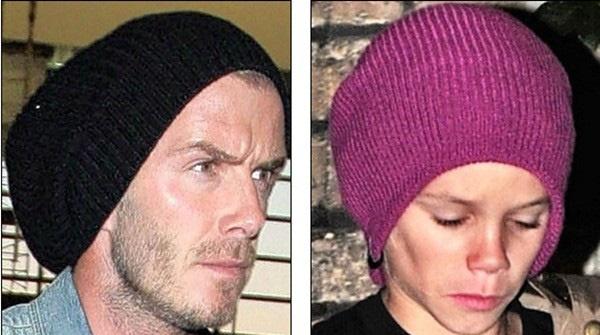 Beckham anh 7