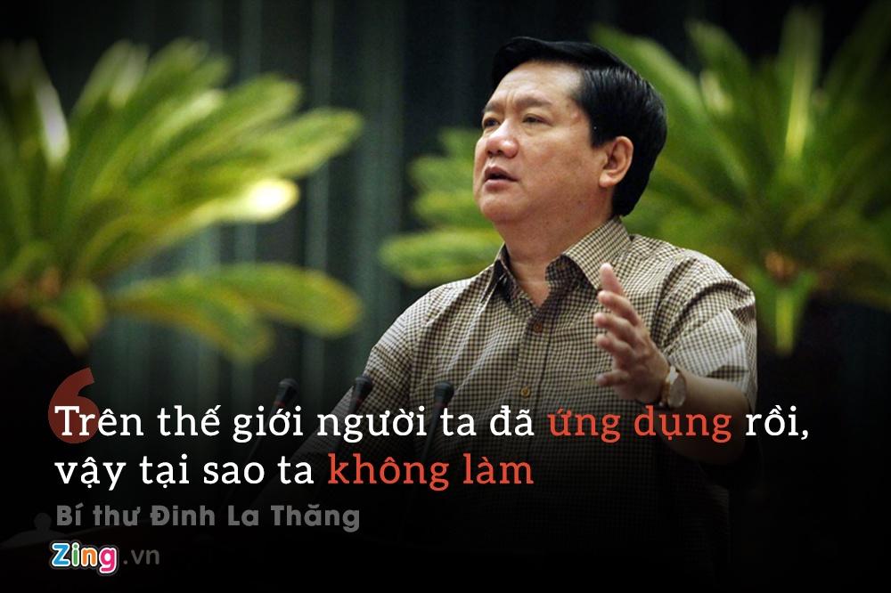 Y kien trai chieu ve uber tai Viet Nam anh 1