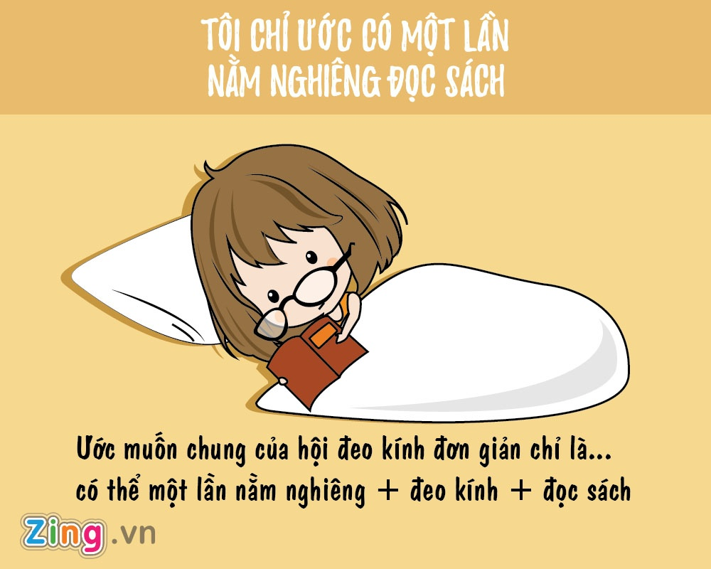 10 tinh huong 'do khoc do cuoi' chi hoi can thi moi hieu hinh anh 1