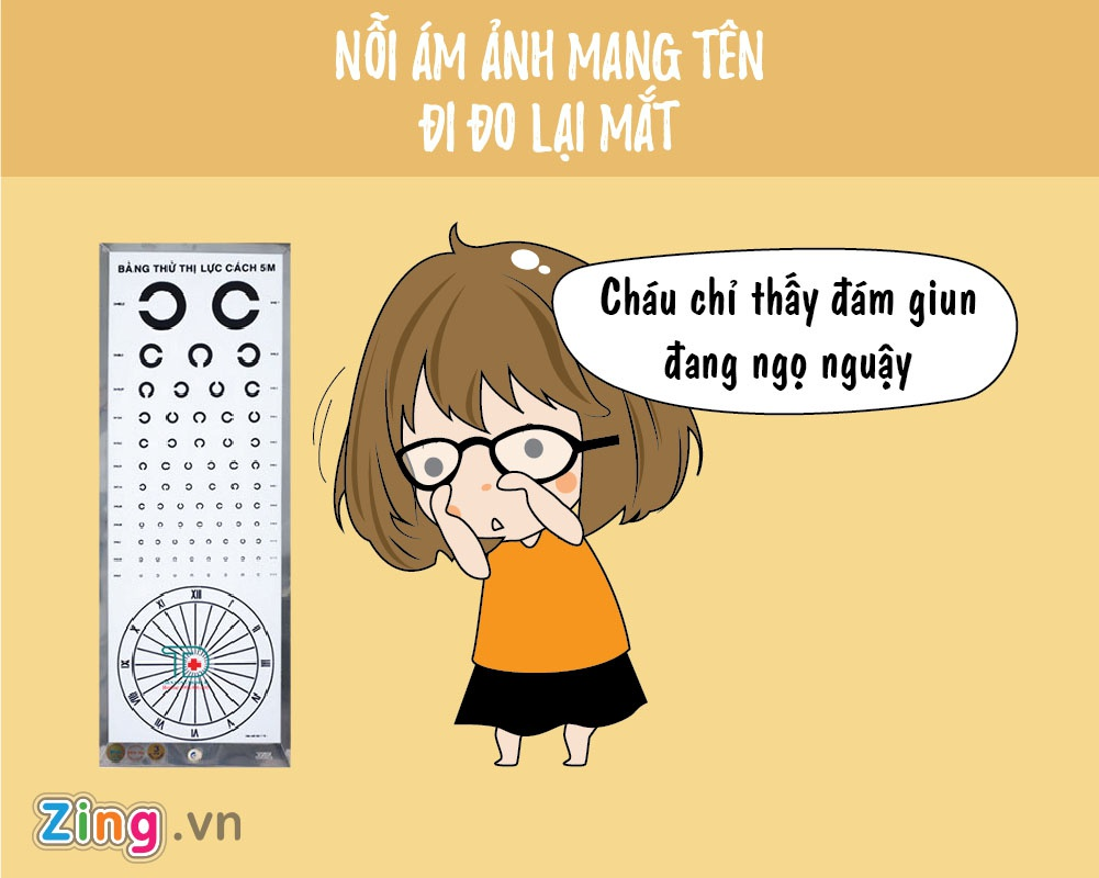 10 tinh huong 'do khoc do cuoi' chi hoi can thi moi hieu hinh anh 10