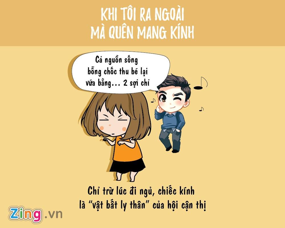 10 tinh huong 'do khoc do cuoi' chi hoi can thi moi hieu hinh anh 2