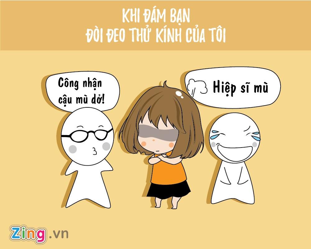 10 tinh huong 'do khoc do cuoi' chi hoi can thi moi hieu hinh anh 3