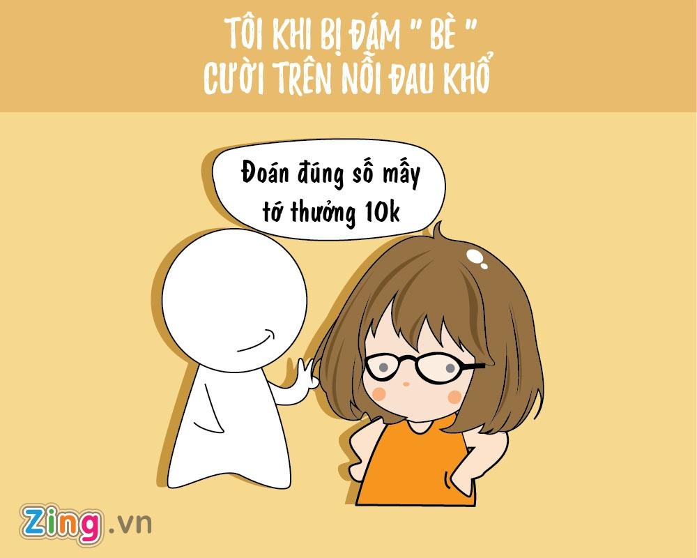10 tinh huong 'do khoc do cuoi' chi hoi can thi moi hieu hinh anh 4