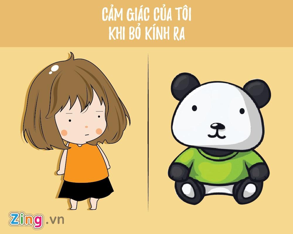 10 tinh huong 'do khoc do cuoi' chi hoi can thi moi hieu hinh anh 6