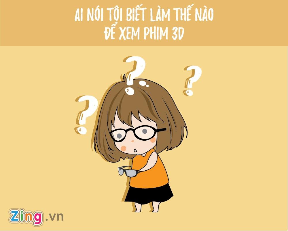 10 tinh huong 'do khoc do cuoi' chi hoi can thi moi hieu hinh anh 7
