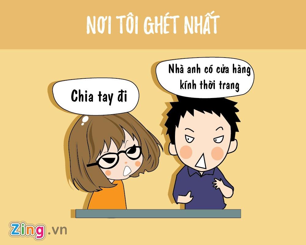 10 tinh huong 'do khoc do cuoi' chi hoi can thi moi hieu hinh anh 8