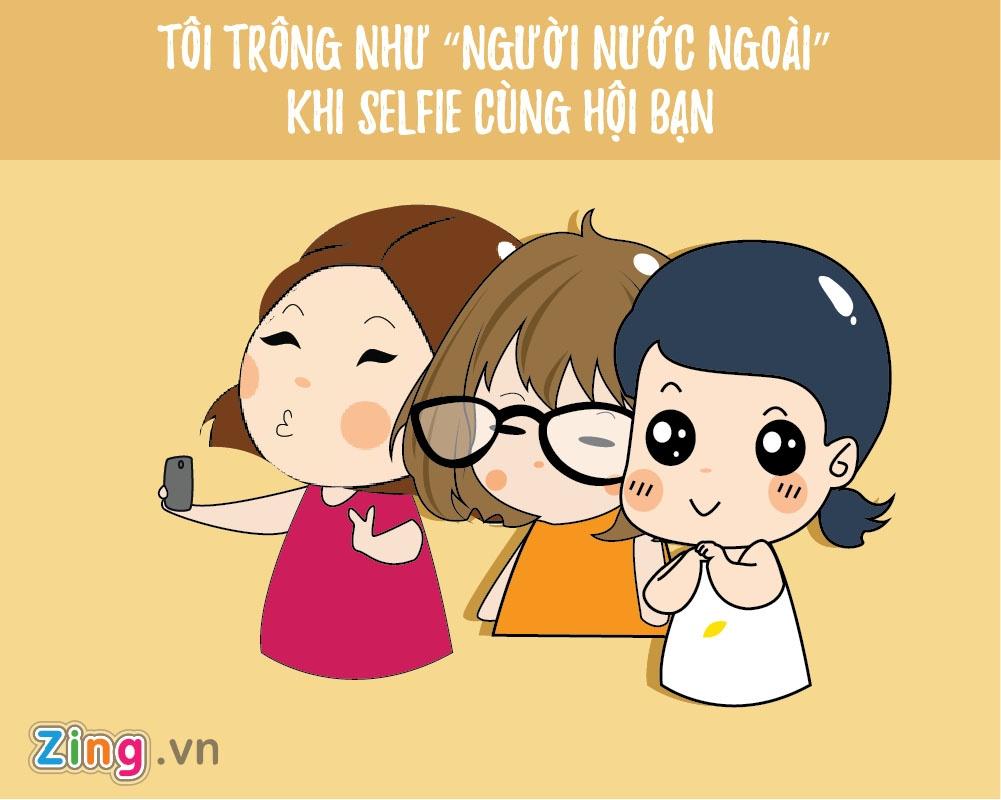 10 tinh huong 'do khoc do cuoi' chi hoi can thi moi hieu hinh anh 9