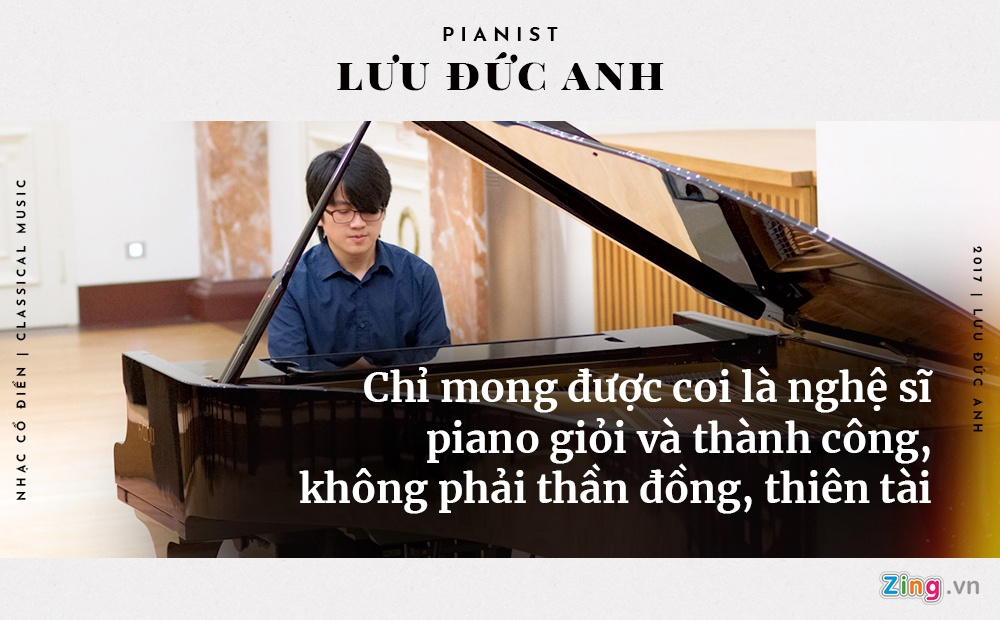 Nghe si duong cam 9X: 'Dung goi minh la than dong am nhac' hinh anh 3