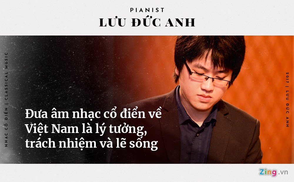 Nghe si duong cam 9X: 'Dung goi minh la than dong am nhac' hinh anh 6