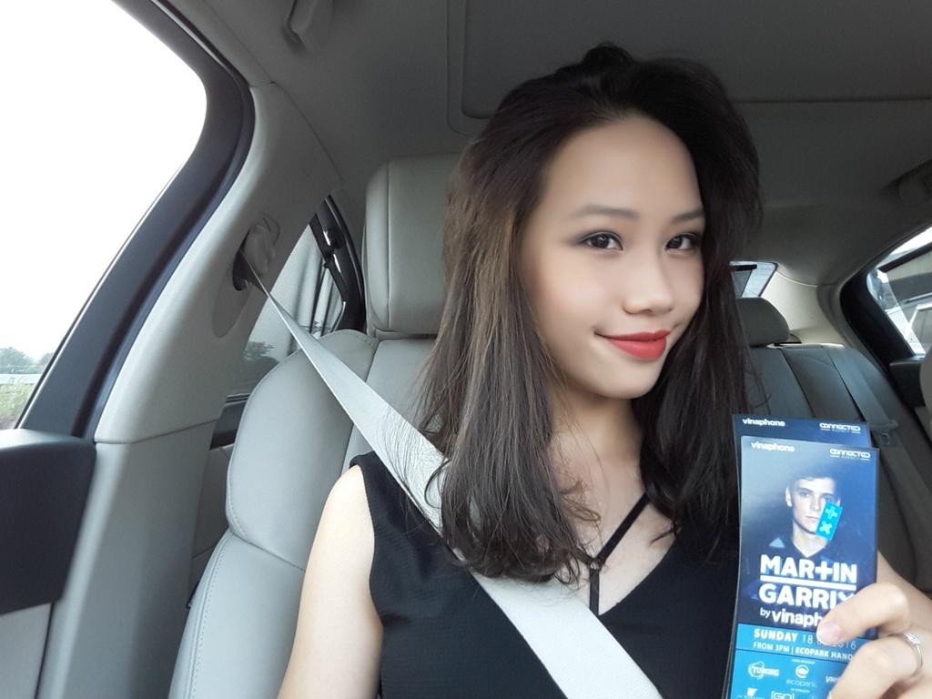 hoa khoi Duyen dang Ngoai thuong 2017 anh 7