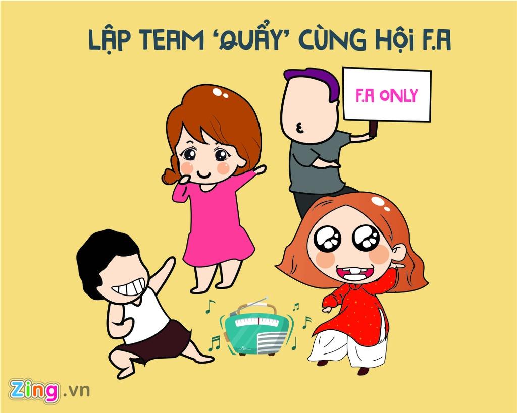 Tuyet chieu khien Tet cua ban khong can 'gau' van ngau! hinh anh 7