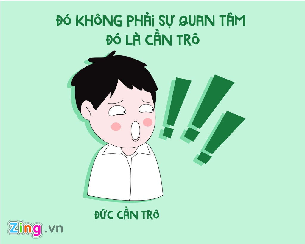 PewPew va Bao Anh la chu nhan loat cau noi