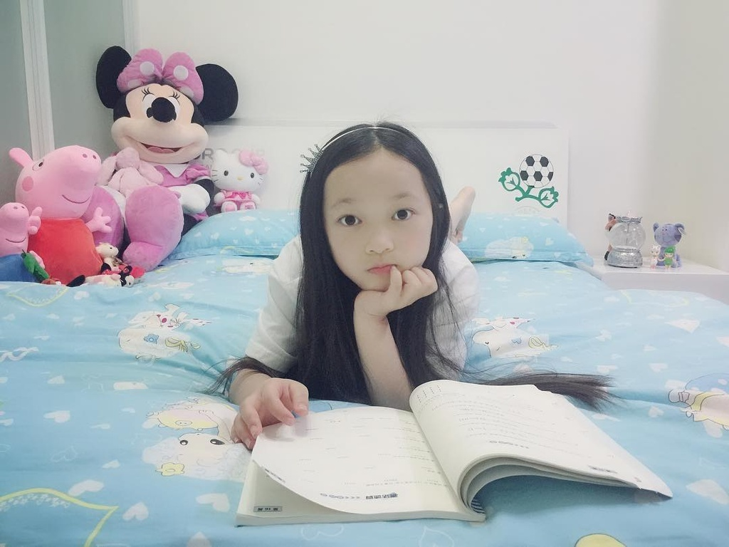 Tai nang nhay hip hop Amy Zhu anh 10