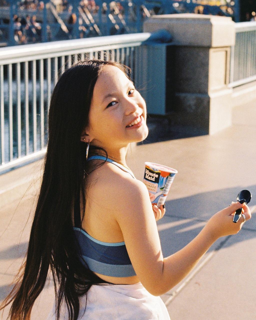 Tai nang nhay hip hop Amy Zhu anh 3