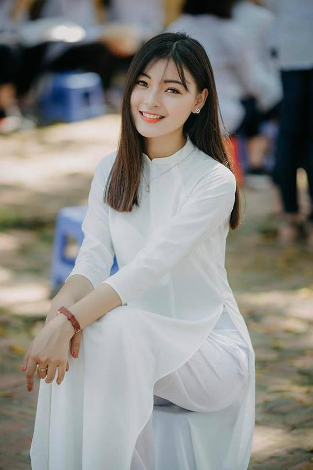 a khoi Tai sac Viet Nam 2018 anh 9