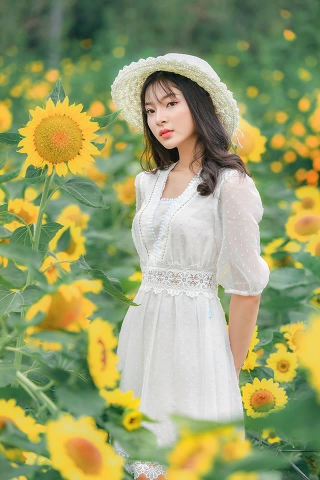 a khoi Tai sac Viet Nam 2018 anh 5