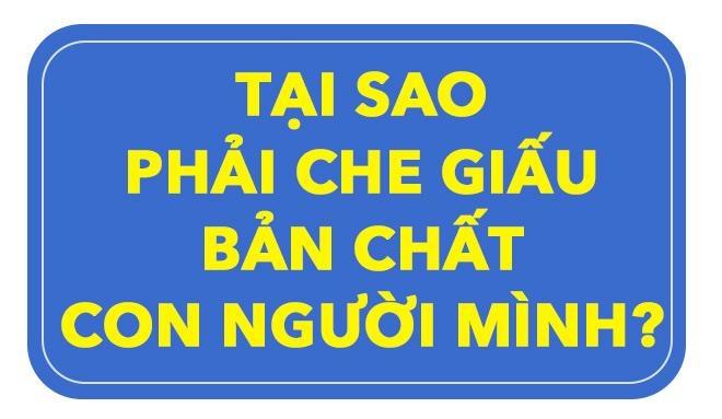 Chung ta dang song ao chi de chieu theo dam dong tren mang xa hoi hinh anh 5