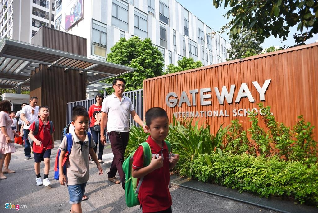 Vu be truong Gateway tu vong: 'Su cau tha cua nguoi lon la bat luong' hinh anh 5