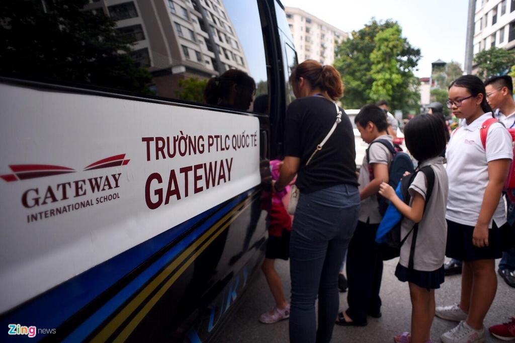 Vu be truong Gateway tu vong: 'Su cau tha cua nguoi lon la bat luong' hinh anh 2