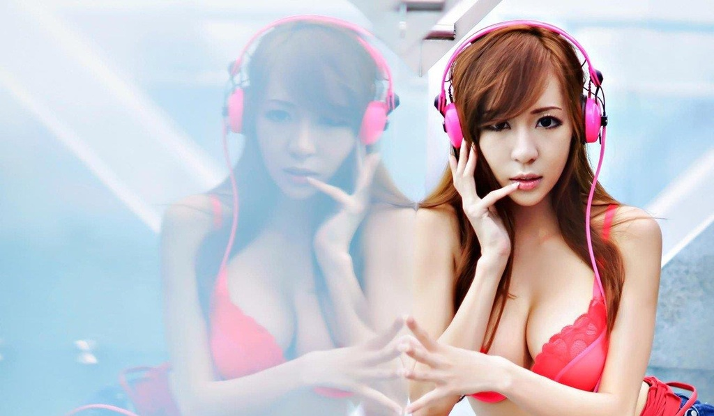 DJ Singapore bi bat vi ma tuy anh 3