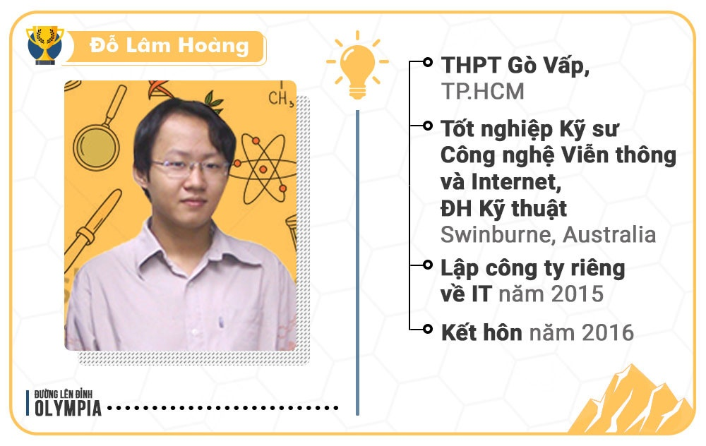 Duong len dinh Olympia anh 4