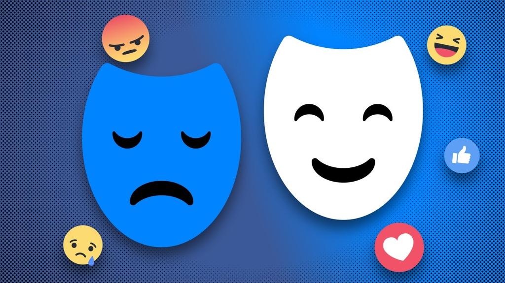 Facebook an bo dem like, nguoi ta co bot song ao hay dai boi voi nhau hinh anh 1