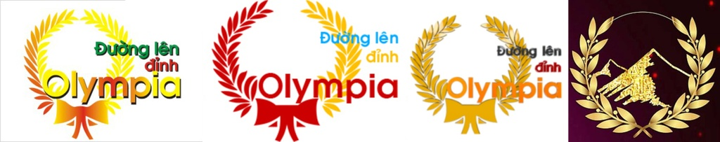 Duong len dinh Olympia anh 6