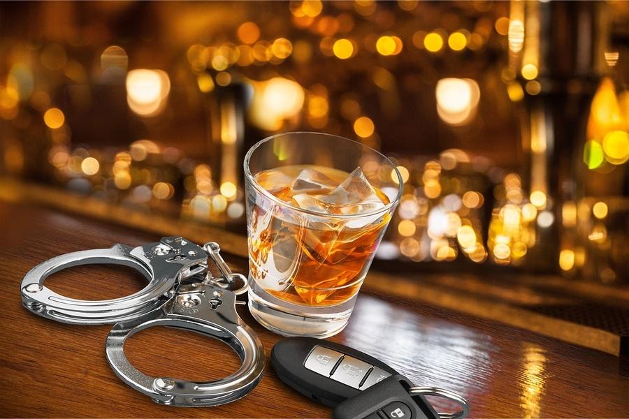 My ket an chung than, Ha Lan phat ca nguoi ngoi sau tai xe uong ruou hinh anh 2 holiday_drunk_driving_florida.jpg