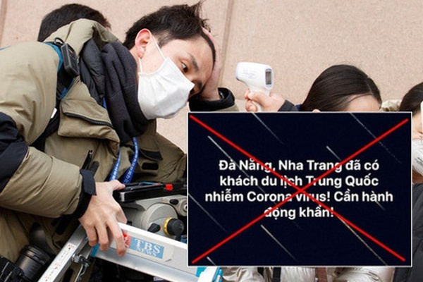 'Thay tren mang noi the' - khi tin gia con dang so hon virus corona hinh anh 1 luong_nguoi_bi_trieu_tap_vi_tung_tin_gia_nhieu_hon_so_ca_nhiem_virus_corona_3.jpg