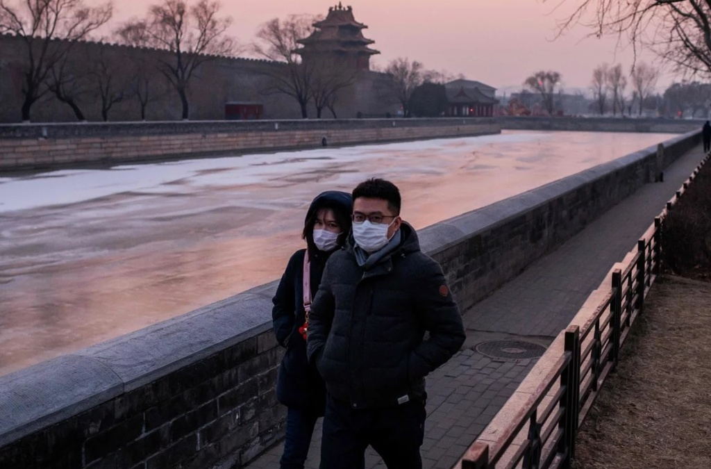 Valentine ky la o Trung Quoc vi dich corona hinh anh 2 Untitled_1.jpg