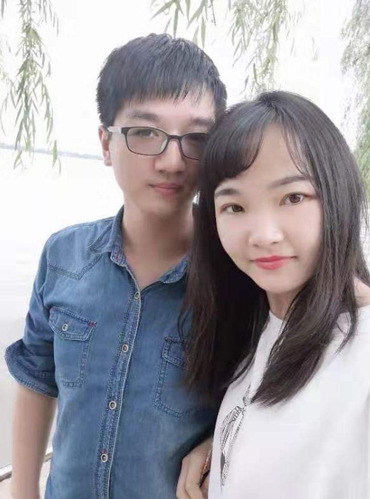 Cap dieu duong Vu Han khong the om nhau vi mac do bao ho chong dich hinh anh 3 2.jpg