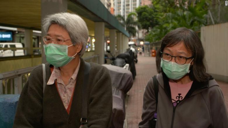 cuoc song o nha long Hong Kong anh 2