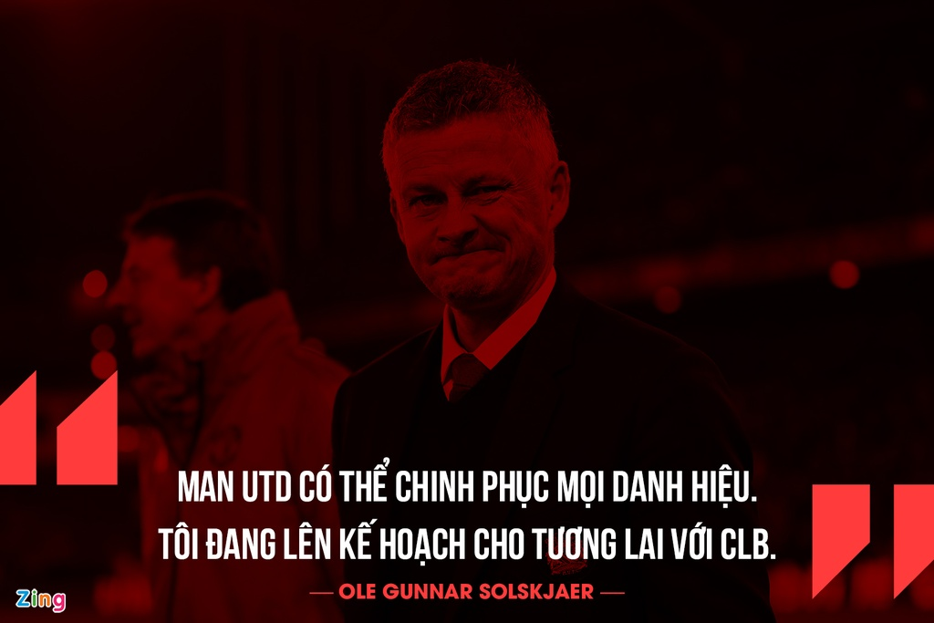 Arsenal vs MU anh 3
