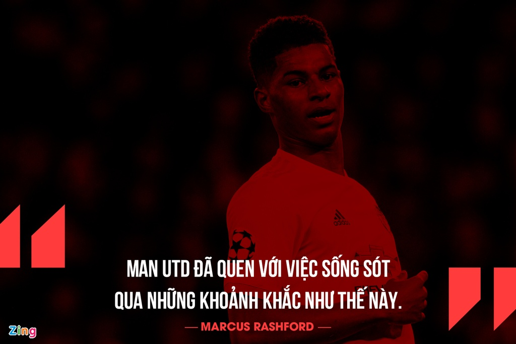 HLV Solskjaer,  PSG vs Man Utd,  Lukaku,  Rashford,  MU anh 4